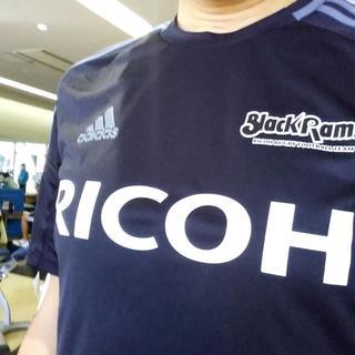 RICOHシャツ.jpg